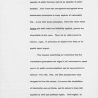 dde2a85ed9caf8196f8f8510d9f8d51b.pdf