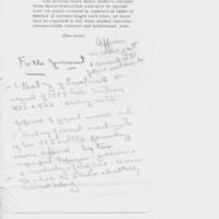 https://s3.amazonaws.com/omeka-net/21629/archive/files/0971a0095d2b21ddb67bb72cf1ac0722.pdf