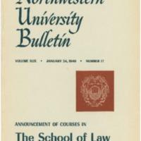 1949-1950.pdf