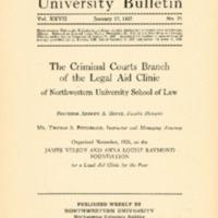 1927_CriminalCourtsBranch.pdf
