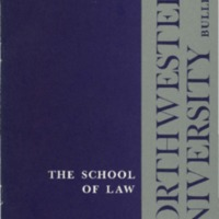 1964-1965.pdf