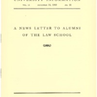 1940_ANewsLetterToTheAlumni.pdf