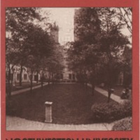 1977-1978.pdf