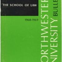 1968-1969.pdf