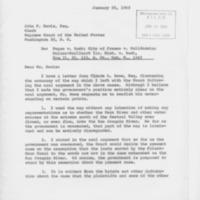 https://s3.amazonaws.com/omeka-net/21629/archive/files/8de10d034b217b901803849ba2f3d57a.pdf