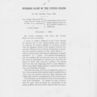 7fe27cf4adcb524575fb440b0e98cc05.pdf
