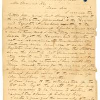 America_Letter_Miscellaneous_Box1_Folder33_001.jpg