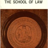 1975-1976.pdf