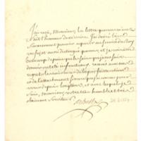 French_Letter_Miscellaneous_Box10_Folder31_001.jpg