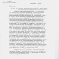 https://s3.amazonaws.com/omeka-net/21629/archive/files/cc659e76514ab0b51b439c6a62c60e70.pdf