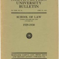 1929-1930.pdf