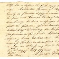 America_Letter_Miscellaneous_Box1_Folder24.jpg