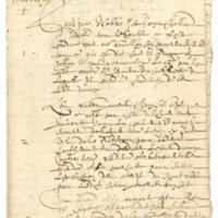 French_Letter_Miscellaneous_Box10_Folder30_001.jpg