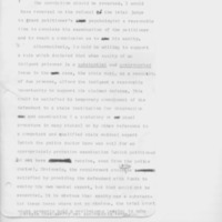 https://s3.amazonaws.com/omeka-net/21629/archive/files/7aa01d5912620fb7b64f53474786f46c.pdf