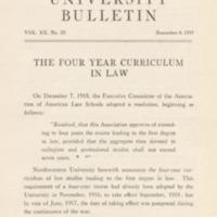 NUBulletin1919_OCR.pdf