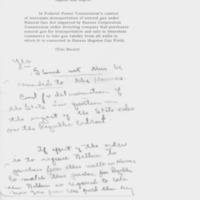 https://s3.amazonaws.com/omeka-net/21629/archive/files/35fdc209b3ae30b60393be3b4cd7eafe.pdf