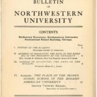 1903_November.pdf