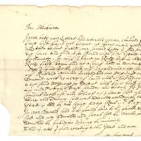 Manorial_Letter_004_Box7_Folder4_001.jpg