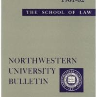 1961-1962.pdf