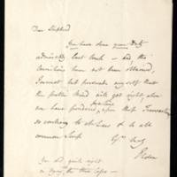 England_Miscellaneous_Letter_Box8_Folder7_001.jpg