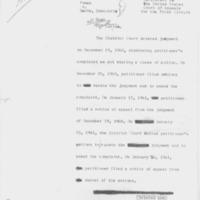 https://s3.amazonaws.com/omeka-net/21629/archive/files/a72e0f943ff39cf1ccebbf43dae29774.pdf
