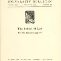 1935-1936.pdf