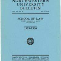 1919-1920.pdf