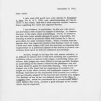 https://s3.amazonaws.com/omeka-net/21629/archive/files/a33456e558b1a743e72df11dafe0905a.pdf