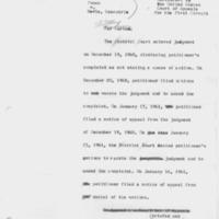 https://s3.amazonaws.com/omeka-net/21629/archive/files/243ceae80874e16cf6dbed56800296f4.pdf