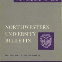 1952-1953.pdf